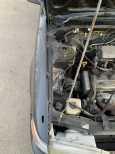 Toyota Carina, 1989 год, 112 000 руб.