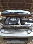 Hyundai Santa Fe, 2002 год, 333 333 руб.