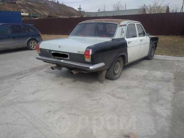 ГАЗ 24 Волга, 1978 год, 150 000 руб.