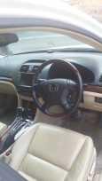 Honda Inspire, 2003 год, 350 000 руб.