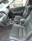Honda Accord, 2005 год, 439 000 руб.