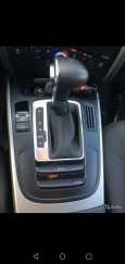 Audi A4 allroad quattro, 2014 год, 1 180 000 руб.