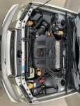 Subaru Forester, 2005 год, 499 000 руб.