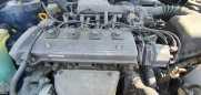 Toyota Sprinter, 1996 год, 260 000 руб.