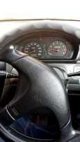 Mitsubishi RVR, 1998 год, 295 000 руб.