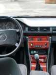 Mercedes-Benz E-Class, 1988 год, 320 000 руб.