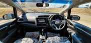 Honda Fit, 2018 год, 705 000 руб.