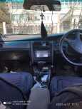 Toyota Corona, 1995 год, 120 000 руб.