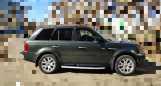 Land Rover Range Rover Sport, 2005 год, 719 900 руб.