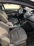 Ford Kuga, 2013 год, 650 000 руб.