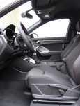 Audi Q3, 2019 год, 2 791 790 руб.
