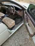 Nissan Laurel, 1985 год, 200 000 руб.