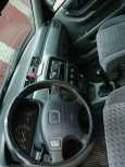 Honda CR-V, 1999 год, 275 000 руб.