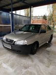 Chery Amulet A15, 2007 год, 70 000 руб.