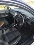 Toyota Corolla Fielder, 2012 год, 665 000 руб.