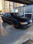 Ford Sierra, 1990 год, 19 000 руб.