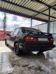 Volvo 440, 1991 год, 36 000 руб.