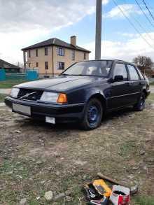 Азов 440 1991