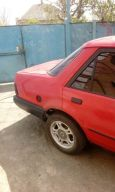 Ford Orion, 1990 год, 43 000 руб.