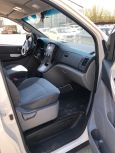 Hyundai H1, 2013 год, 825 000 руб.