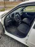 Datsun on-DO, 2014 год, 299 000 руб.