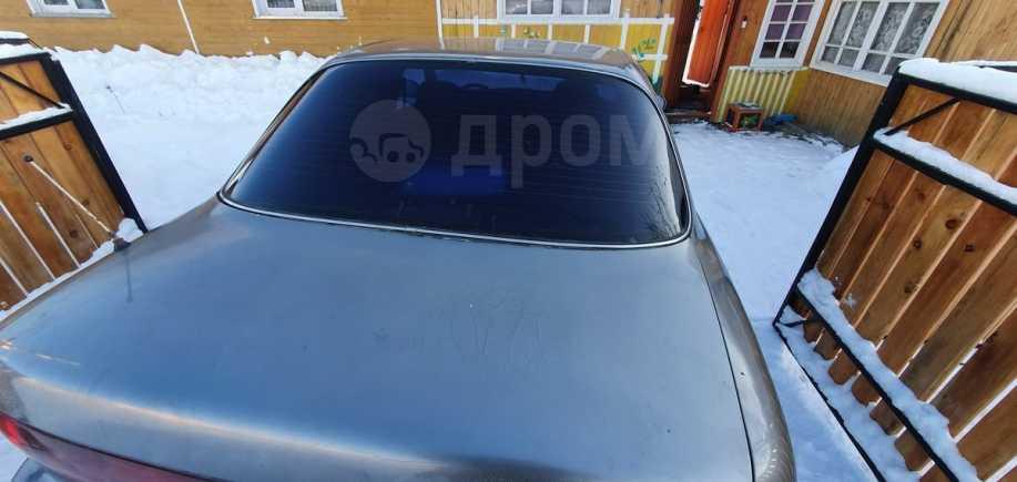 Hyundai Sonata, 1994 год, 45 000 руб.