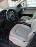 Audi Q7, 2007 год, 599 000 руб.