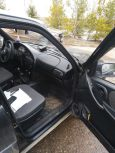 Chevrolet Niva, 2009 год, 160 000 руб.