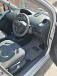 Toyota Vitz, 2009 год, 395 000 руб.