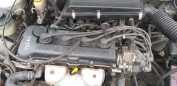 Nissan Pulsar, 1998 год, 130 000 руб.