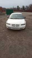 Dodge Stratus, 1997 год, 140 000 руб.