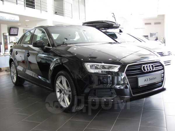 Audi A3, 2020 год, 2 004 037 руб.