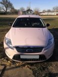 Ford Mondeo, 2008 год, 500 000 руб.