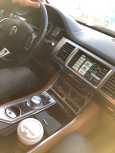 Jaguar XF, 2011 год, 1 380 000 руб.