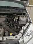 Toyota RAV4, 2002 год, 525 000 руб.