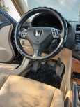 Honda Accord, 2005 год, 475 000 руб.