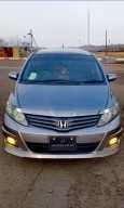 Honda Airwave, 2008 год, 540 000 руб.