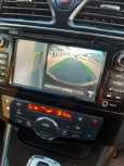 Nissan Serena, 2014 год, 925 000 руб.