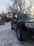 Subaru Forester, 2006 год, 480 000 руб.