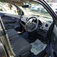 Mazda Flair, 2014 год, 365 000 руб.