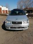 Nissan Liberty, 1998 год, 160 000 руб.