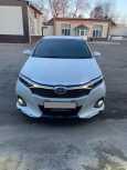 Toyota Sai, 2014 год, 1 380 000 руб.