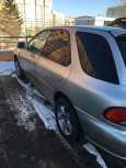 Subaru Impreza, 1999 год, 215 000 руб.