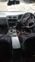 Nissan Terrano, 1994 год, 460 000 руб.