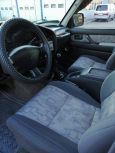 Toyota Land Cruiser, 1993 год, 830 000 руб.