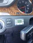 Volkswagen Passat, 2006 год, 445 000 руб.