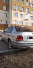 Toyota Corsa, 1999 год, 135 000 руб.