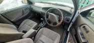 Nissan Bluebird, 2000 год, 155 000 руб.
