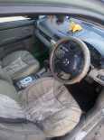 Mazda Demio, 2004 год, 130 000 руб.