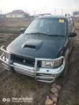 Mitsubishi RVR, 1995 год, 115 000 руб.